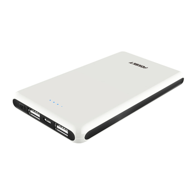 FOXSKY Wireless Power bank with Phone bracket