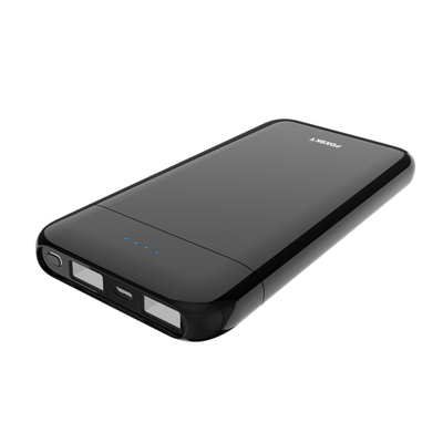 FOXSKY  Own Tooling Power bank