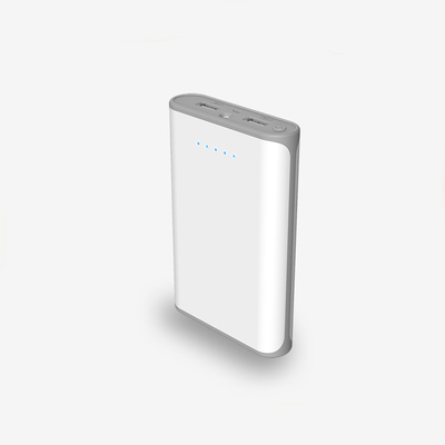 10400 Fast Charge Power Bank